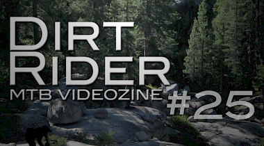 Dirt Rider DVD #25 Trailer