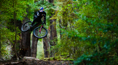 "Video: ""Emil Johansson 